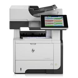 HP LaserJet Enterprise 500 MFP M525dn - 1320527