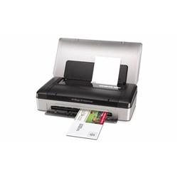 HP Officejet 100 Mobile - 1320575