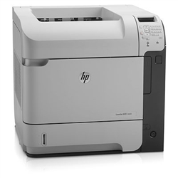 HP LaserJet Ent 600 M603dn Ver Oportunidades - 1320571