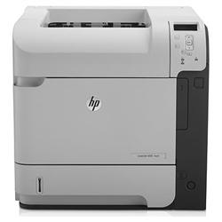 HP LaserJet Ent 600 M601dn Ver Oportunidades - 1320570