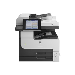 HP LaserJet Enterprise 700 MFP M725dn - 1320536
