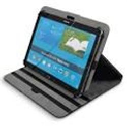 """PORT Capa e Suporte para Tablet 11/12,2"""" - 1760263"""