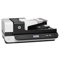 HP Scanjet Enterprise Flow 7500 Scanner - 1260256