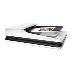 HP Scanjet Pro 2500 f1 - 1260253