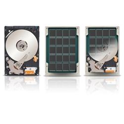 """Seagate SSHD Hibrido 500GB 2.5"""" SATA 64MB - 1100822"""