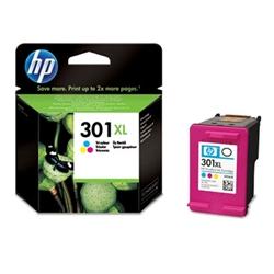 HP CH564EE Cores Nº 301XL - 1700508