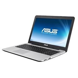 ASUS  K555LB - Intel i7 5500U - 2001126