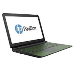 HP Pavilion Gaming 15-ak001np - 2001169