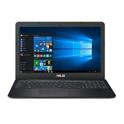 Asus X556UF-XO034T-OF - Intel i7 6500U - 2001163