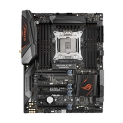 ASUS STRIX X99 GAMING - Intel X99 ; LGA2011_v3; 8DDR4 - 1041265