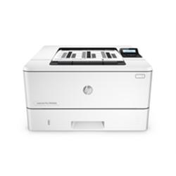 HP LaserJet Pro M402n - 1320645