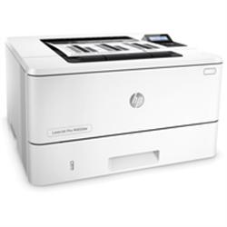 HP LaserJet Pro M402dn - 1320646