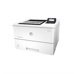 HP LaserJet Enterprise M506dn - 1320631