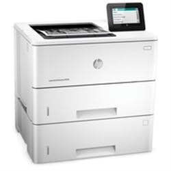 HP LaserJet Enterprise M506x - 1320632