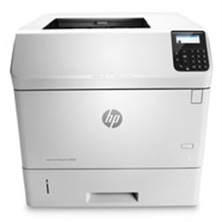 HP LaserJet Ent M605n - 1320637