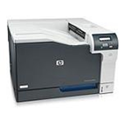 HP Color LaserJet Professional CP5225n - 1320598