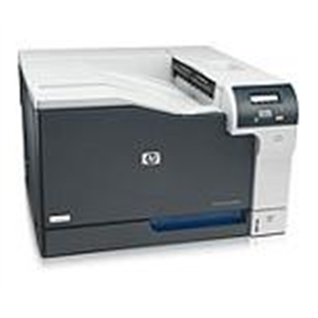 HP Color LaserJet Professional CP5225dn - 1320599