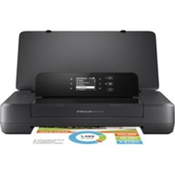 HP OfficeJet 200 Mobile Printer - 1320605