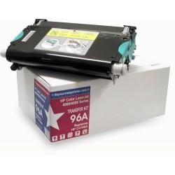 HP Kit Transferência P/ HP4500 C4196A