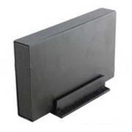 "KIMAX Caixa Externa para Disco 3.5"" SATA USB3.0 - CH35U82A - 8100048"