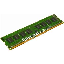 Kingston DDR3 4GB 1600MHz SRX8 CL11 STD Height 30mm - 1030652