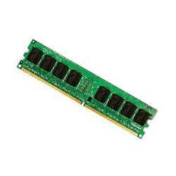 Kingston DDR3 16GB 1600MHz ECC Registered CL11 DR x4 w/TS - 1030658