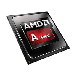 AMD A6-7400K Black Edition- 3.9GHZ - 1mb cache - FM2+ - 1010566