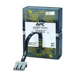 Bateria UPS Apc RBC32 - 1380107
