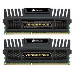CORSAIR DDR3 1600MHz 8GB 2x240 - 1030078