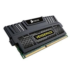 CORSAIR DDR3, 1600MHz 8GB 1x240 - 1030076