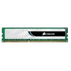 CORSAIR Memória DDR3, 1600MHz 8GB - 1030075