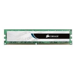 CORSAIR Memória DDR2, 667 MHz 1GB CL5 - 1030066