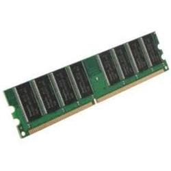 CORSAIR Memória DDR, 400MHz 1GB CL3 - 1030065