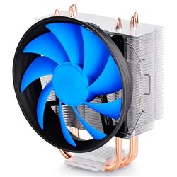 Deepcool Cooler CPU GAMMAXX 300 - 1020237