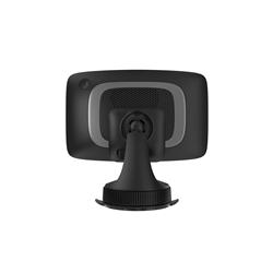 TOMTOM  GO 5200 with Wi-Fi Mundo - 1940256