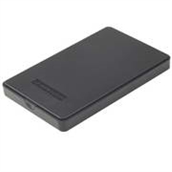 BLUERAY HDD 2.5 INT. SATA - EXT. USB3.0 - 8100050