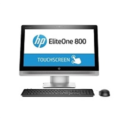 HP EliteOne 800 G2 All-in-One - 1990332