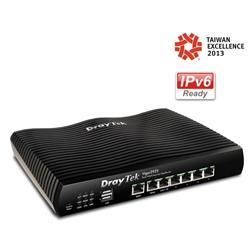 Draytek DT-V2925 Gigabit Router - 1500358