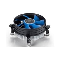 Deepcool Cooler CPU THETA 9 PWM SKT 1155/1156 - 1020239