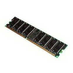 Kingston DIMM 2GB DDR2 667 - 1030271