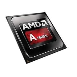 AMD A6-7300 - 3.8 GHZ - 1mb cache - FM2+ - c/ AMD Radeon - 1010572
