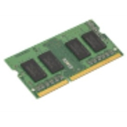 DDR3L 2GB 1333MHz CL9 SRX16 SODIMM 1.35V - 2030005
