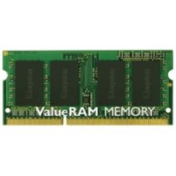 DDR3 8GB 1333MHz CL9 SODIMM - 2030009