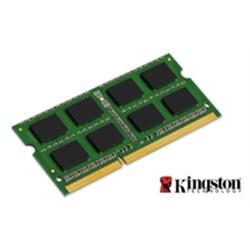 DDR4 8GB 2133MHz CL15 SODIMM - 2030020