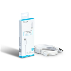 TP-LINK Charge And Sync USB Cable TL-AC210 - 1351383