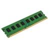Kingston 4GB DDR3L 1600MHz CL11 1.35V - 1030589