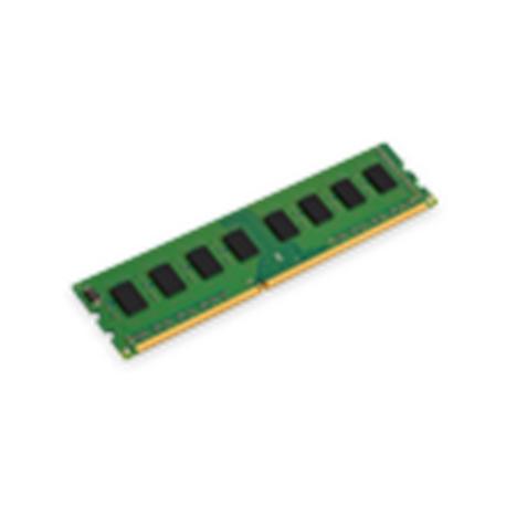 Kingston DDR3 8GB 1600MHz CL11 - 1030557
