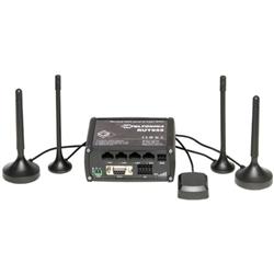 Draytek VigorAP 955 3G/4G - 1520040