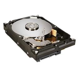"Seagate Desktop SSHD Hibrido 2TB 3.5"" SATA 64MB - 1100860"
