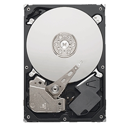 "Seagate HDD 1TB Pipeline HD Video 3.5"" SATA 6 Gb/s 5900 rpm - 1101044"